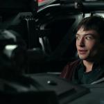 The Flash 2022 : Barry Allen - Le réalisateur montre un nouveau costume incroyable tiré du film.