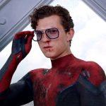 Spider-Man : No Way Home - Date de sortie, le logo animé révèle-t-il quelque chose ?