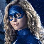 Stargirl saison 2 trailer et date de sortie : la fille de Green Lantern apparait !