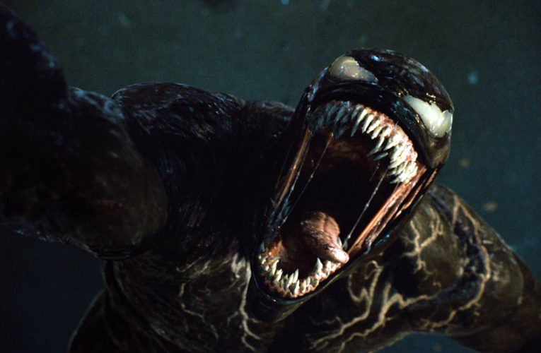 Venom 2 Carnage leak et date de sortie !