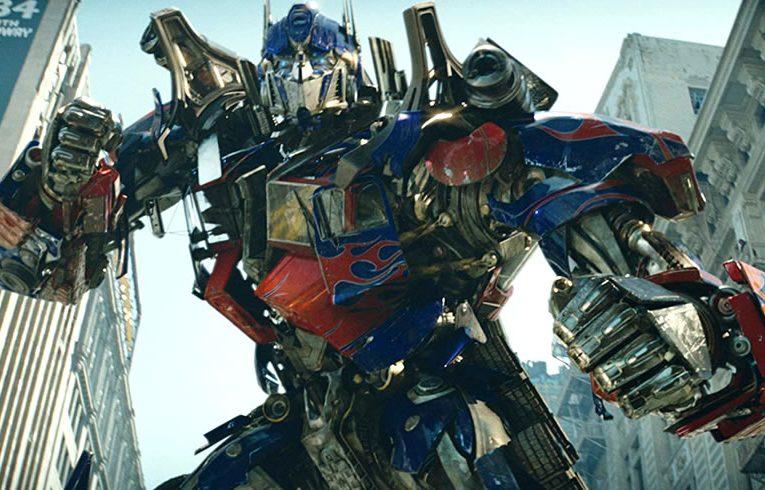 Film Transformers 7 date de sortie : titre et détails. Qui sont les Terracons et les Predacons ?