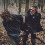 The Walking Dead saison 11 (épisode 1) date de sortie netflix france !