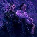 Loki épisode 4 la nouvelle bande annonce !