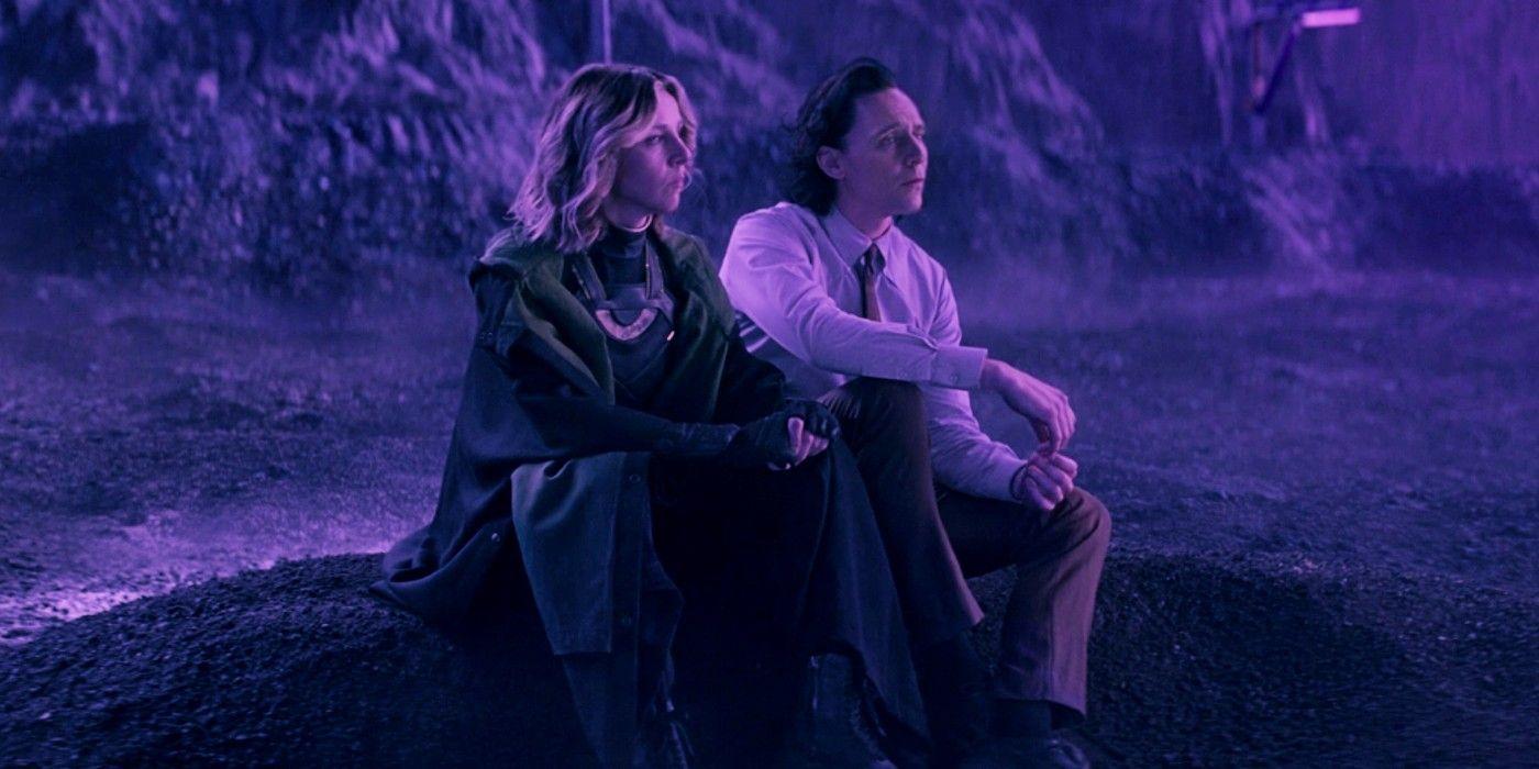 Loki - ce nouveau teaser révèle ce à quoi nous pouvons nous attendre dans les trois derniers épisodes !