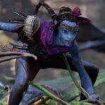 Avatar : Frontiers of Pandora Ubisoft (FPS) - Les nouvelles fonctionnalités Snowdrop !