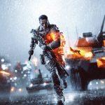 🛑Battlefield 4 china rising DLC gratuit : pack d'extension à récupérer sur Origin !