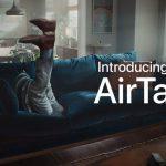 Test des Apple AirTag  : des accessoires comme le porte clés
