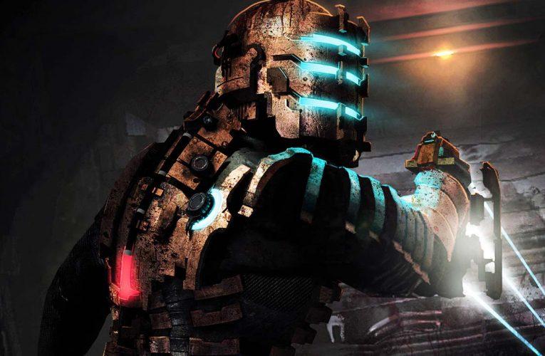 Dead Space 4 2021 est en cours de développement ?