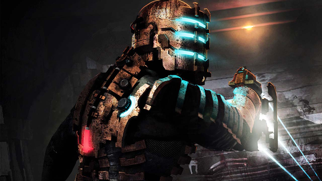 Dead Space 4 może powstawać - plotka
