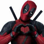 Deadpool se rapproche de ses débuts dans le MCU ?