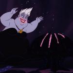 Ursula: Les choses que vous ne saviez pas sur ce personnage !