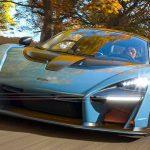 Forza Horizon 4 DLC n'aura plus de nouvelles voitures