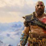 God of War Ragnarok date de sortie et l'histoire !