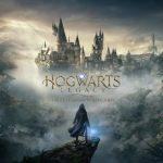 Hogwarts Legacy :L'héritage de Poudlard - Quand sort le nouveau jeu HARRY POTTER sur Playstation 5 ?