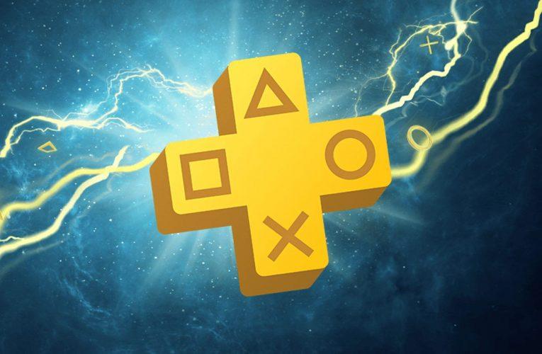 Jeux playstation gratuit PS plus juillet 2021 !
