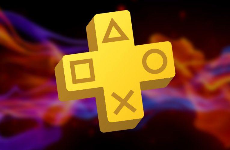 PS Plus juillet 2021 – Un jeu PS5 est presque certain, qu'en est-il des titres PS4 ?
