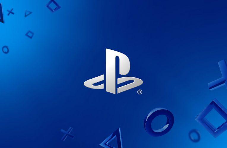 Abandonned : date de sortie de l'application pour PS5 ?
