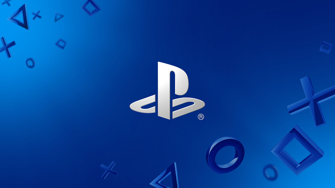 State of Play - PlayStation