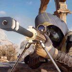 Sniper Ghost Warrior Contrats 2 date de sortie