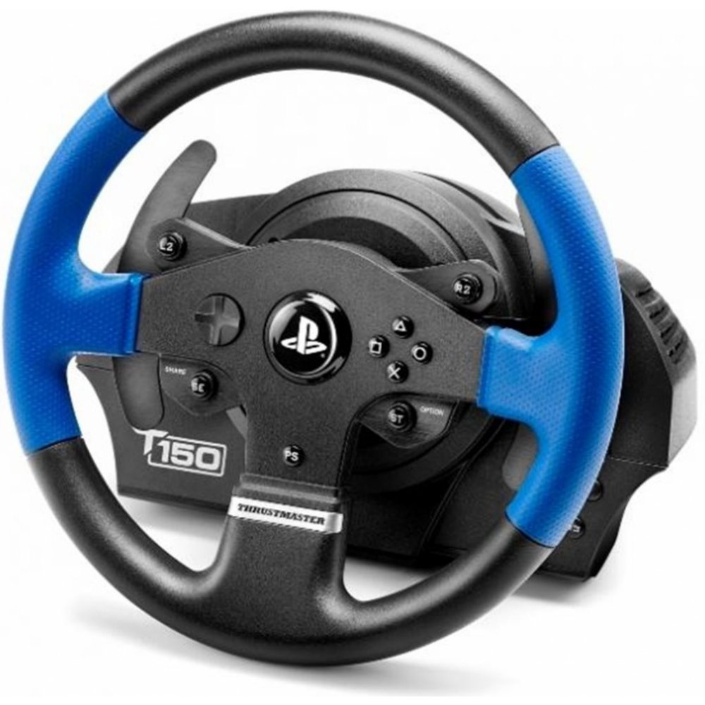 Thrustmaster T150 Force
