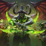 World of Warcraft : The Burning Crusade Classic - Nous sommes de retour au portail sombre !