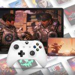 Xbox Cloud Gaming disponible sur PC et iOS. Comment l'utiliser ?