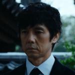 Drive My Car, le nouveau film inspiré du livre d'Haruki Murakami