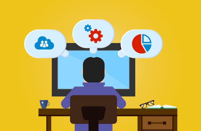 Quel ERP Cloud choisir ?
