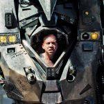 Spider-Man : No Way Home - Paul Giamatti commente les rumeurs du retour de Rhino