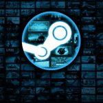 Steam Next Fest. Des centaines de jeux à tester gratuitement !