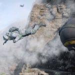 EA Play Live - Battlefield 2042 : nous connaissons la date de sortie !
