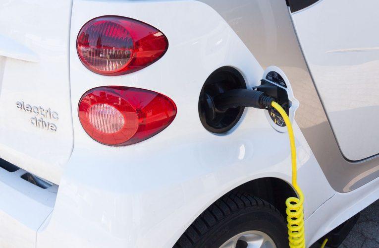 La prime du bonus écologique pour les voitures : de quoi parle-t-on exactement ?