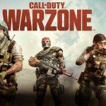 Call of Duty Warzone  une nouvelle carte en avant-première