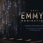 Les prix Emmy Awards 2021 : annonce des nominations !  Le leader de la couronne, WandaVision avec les honneurs.