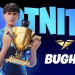 Esport : Fortnite, le skin Bugha arrive dans la mise à jour