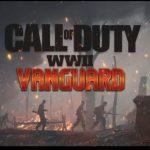 Call of Duty Warzone accueillera-t-il l'annonce de Vanguard ?