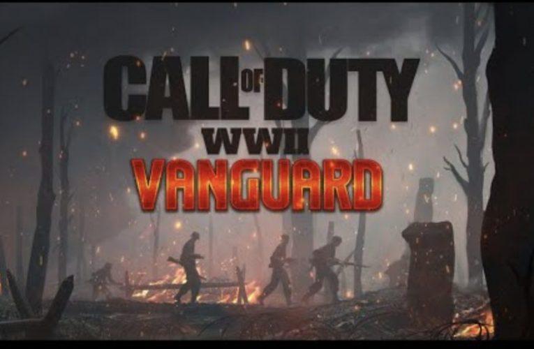 Esport : Call of Duty Warzone accueillera-t-il l'annonce de Vanguard ?