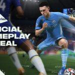 Fifa 22 sort ? Date de l'EA Play Live Spotlight