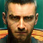 Cyberpunk 2077 - les joueurs se moquent à nouveau du jeu.