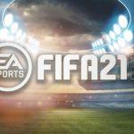 Fifa 21, Défis de création d'équipe : Comment obtenir Thiago Silva et Correa ?