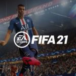 Fifa 21, mise à jour du titre 17.1 pour Ps5 : les nouveautés