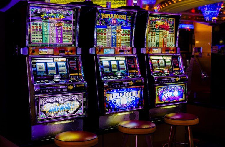 Les casinos en ligne ont plus la cote sur mobile que sur PC ?