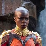 Black Panther 2 : nouvelles photos du tournage !