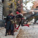 La bande annonce de Spider-Man : No Way Home écrase celle Avengers : Endgame !