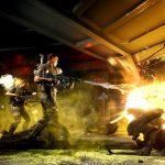 Aliens : Fireteam Elite - voici la configuration matérielle requise pour le jeu de la licence Alien