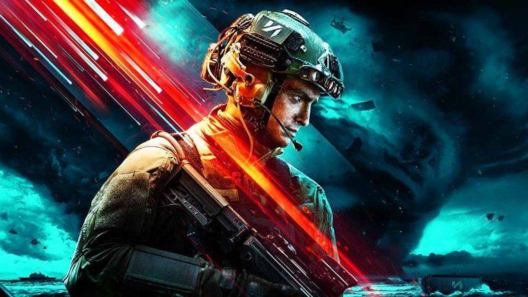 Battlefield 2042 avec anti-cheat connu. Les premiers tests du jeu commencent aujourd'hui