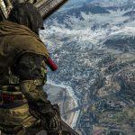 Call of Duty Vanguard : bêta en septembre ?