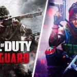 Call of Duty Vanguard sans censure ?