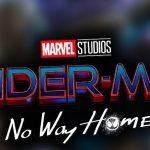 Spider-Man : No Way Home - la première bande-annonce ne sera pas disponible en ligne ?