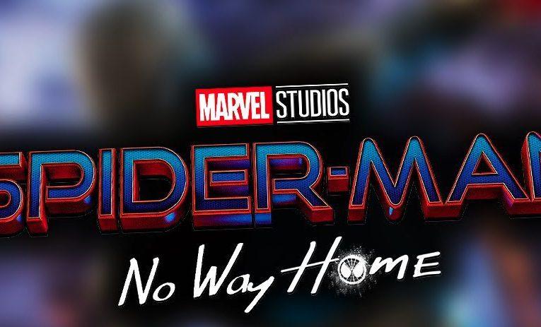 Spider-Man : No Way Home – la première bande-annonce ne sera pas disponible en ligne ?